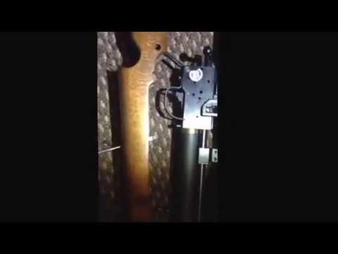 S200 HuMa internal regulator installation XTX - تنزيل يوتيوب