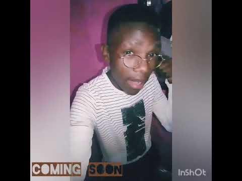Ceekay x T'snk x Blaq chain - Nzofel'khona [Coming Soon]
