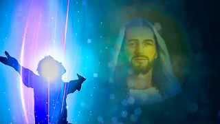 "Power Of Worship Lagu Rohani ""Ya Tuhan, Allah Semesta Alam"""