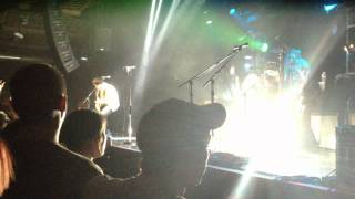 All American Rejects - Gonzo - Hampton Beach, Casino Ballroom