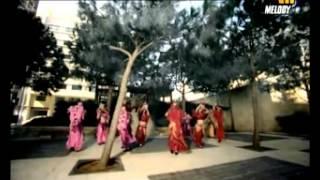 مازيكا Afrah Group Hal El Farah فريق أفراح هل الفرح تحميل MP3