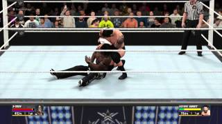 wwe-2k16-new-extended-gameplay-video-feat-bad-news-barrett-vs-r-truth