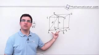 Maturita z Matematiky+ 2016 - Příklad 7