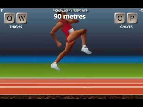 Best qwop player or what minecraft blog best qwop player or what ccuart Image collections