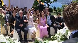 Yabancı Damat - 29 Bölüm 'Biz evlendik!'