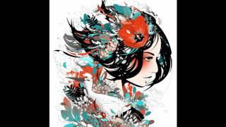 [DJ Okawari - Compass] 07. Eventually (Feat. Emily Styler)