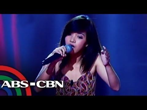 The Voice: PH: Kundiman singer turns 4 chairs on 'Voice PH'