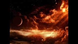 Space Synth  Mix vol 7  DJ KARRL  2012.