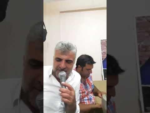 Zaza Mahmut - Zere klip izle