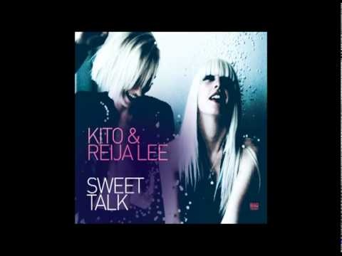 Kito & reija lee sweet talk (kj hines remix) by kjhinesofficial.