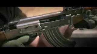 Inside AK47