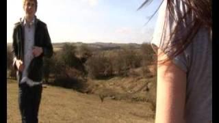 Arctic Monkeys - A Certain Romance (Unofficial Music Video)