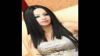 داليدا الكويتية - واصل معي