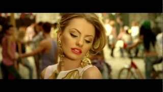 Александра Стан, Alexandra Stan - Lemonade (OFFICIAL MUSIC VIDEO)