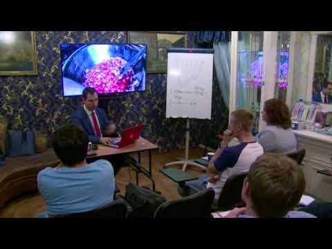 В разделе «Видео» добавилось «18 мая Выбор стратегии и тактики лечения 7 1»