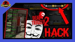 Dead trigger 2 hack free gold and money dead trigger 2 cheat dead trigger 2 hackeado 100 real malvernweather Images
