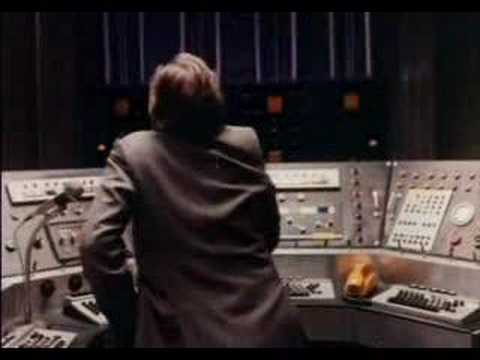 Supersonic Man (trailer)