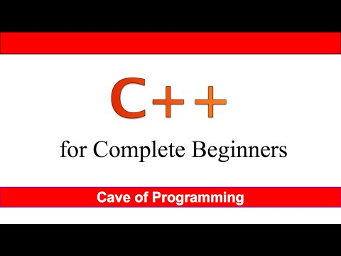 C++Tutorial for Beginners 76 - Object Oriented Design ... - YouTube