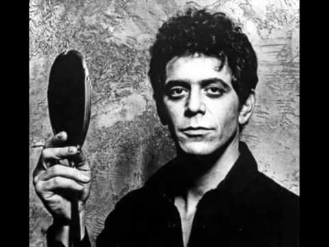 This Magic Moment (Song) by Lou Reed