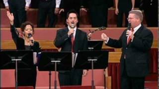 He Knows My Name - Jimmy Swaggart Ministries - VIDEO | bandmine com
