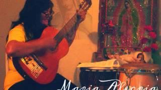 "Maira Alegria ""Puppy"" La Carcel De Cananea."