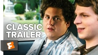 Trailer of Superbad (2007)