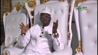I DID NOT CALL FOR SYNERGY BETWEEN OPC AND POLICE  - GANI ADAMS