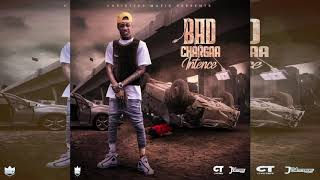 Intence - Bad Chargaa (Official Audio)