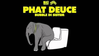 Phat Deuce - Gangsta [Official Full Stream]