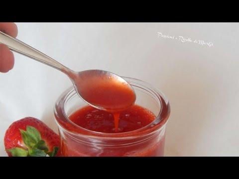 Scorza di anguria per le articolazioni
