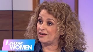 Are We Too Soft on Prisoners? | Loose Women