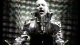 Right Said Fred - Bumped