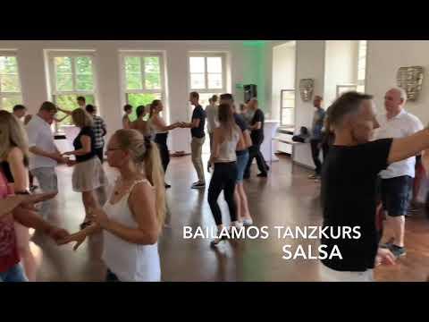 Single tanzkurs gelsenkirchen