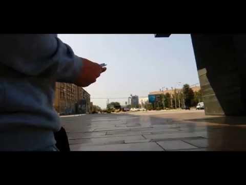 Покупка медицинской книжки в Москве за час
