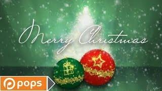Mùa Giáng Sinh Lẻ Loi - Tuấn Hưng