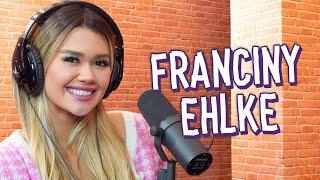 FRANCINY EHLKE - PROGRAMA EU FICO LOKO #105