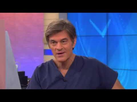 Adenoma e cancro alla prostata rimozione
