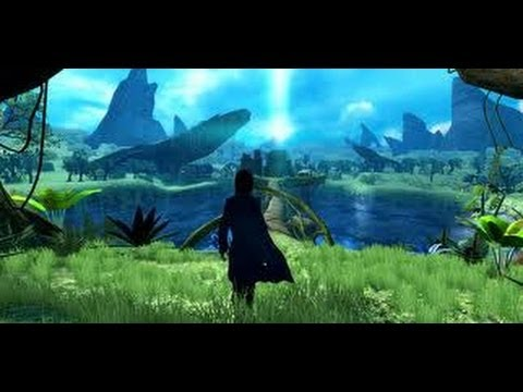 dreamfall the longest journey xbox 360 compatibility