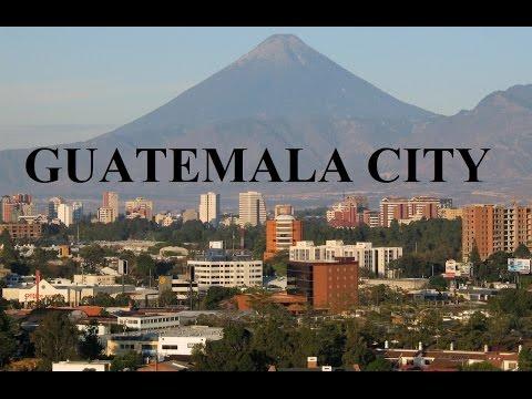 , title : 'Guatemala City/Central America  (2011)  Part 1'