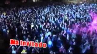 SPOT DE LA SERENATA POR EL 137 ANIVERSARIO DE HUACHO