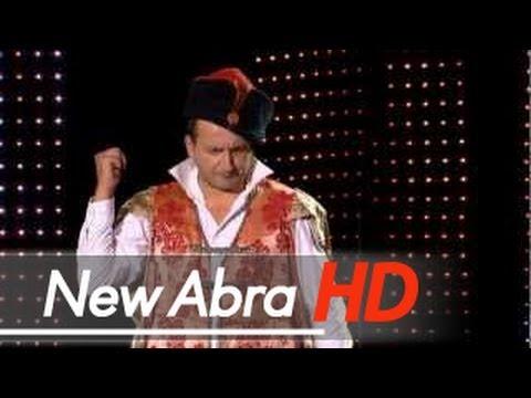 Kabaret Moralnego Niepokoju - Jaśniepodawca