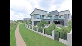 5 Bed House for sale in Gauteng | Midrand | Waterfall Estate |