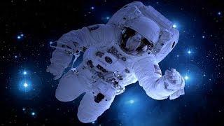 【謎】もし宇宙で命を落としたら…!?衝撃の事態が怖い…