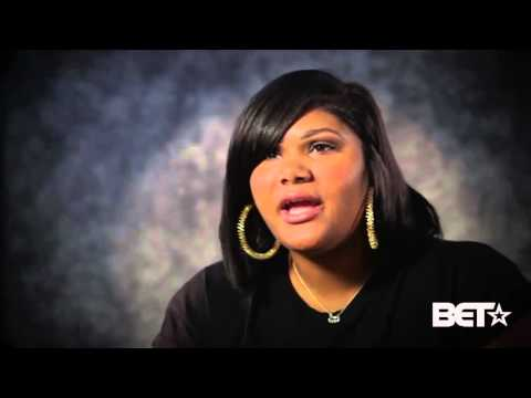 "BET Networks Premieres New Compelling Docu-Crime Series ""CRIMINALS AT WORK"" ..."