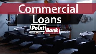 PointBank Loans – We Can Make This Fast!