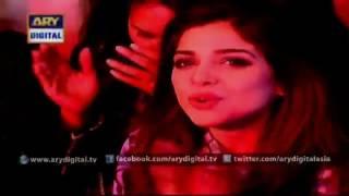 Atif Aslam Singing Doorie At  Ho Mann Jahaan Music Success Night Party