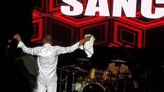 Sanchez – Gospel music