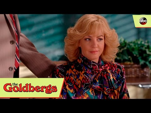 Download Sincerely Yours, The Breakfast Club - The Goldbergs HD Mp4 3GP Video and MP3