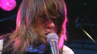 Divinyls - Boys In Town (Live)