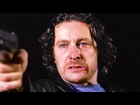 HYENA Bande Annonce (Thriller - 2015)